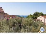 Villa Belvedere - Fa�ana Chorvatsko