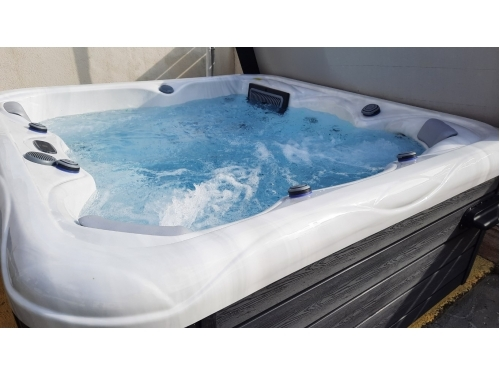 Appartamenti Rudez with swimming pool - Fažana Croazia