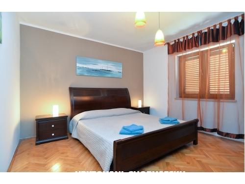 Appartamenti Roland 408 - Fažana Croazia