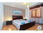 Appartements Roland 408 - Fažana Kroatien
