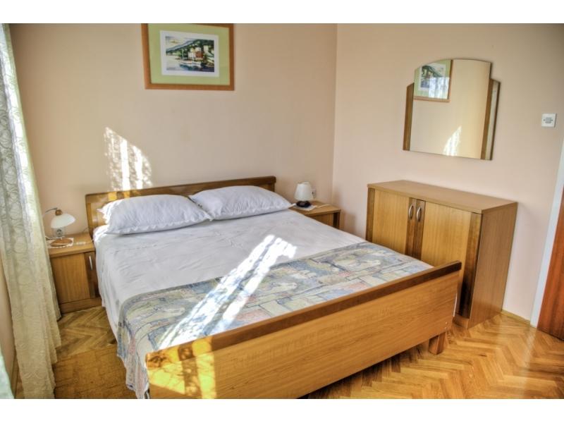 Villa Luisa - Fažana Kroatien