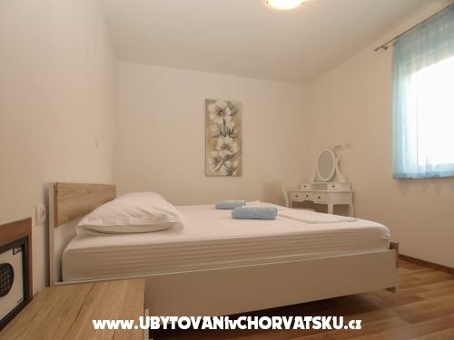 Villa Pikula - Fažana Chorvatsko