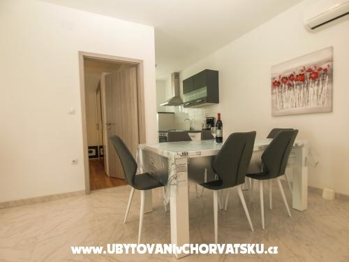 Villa Pikula - Fažana Hrvatska