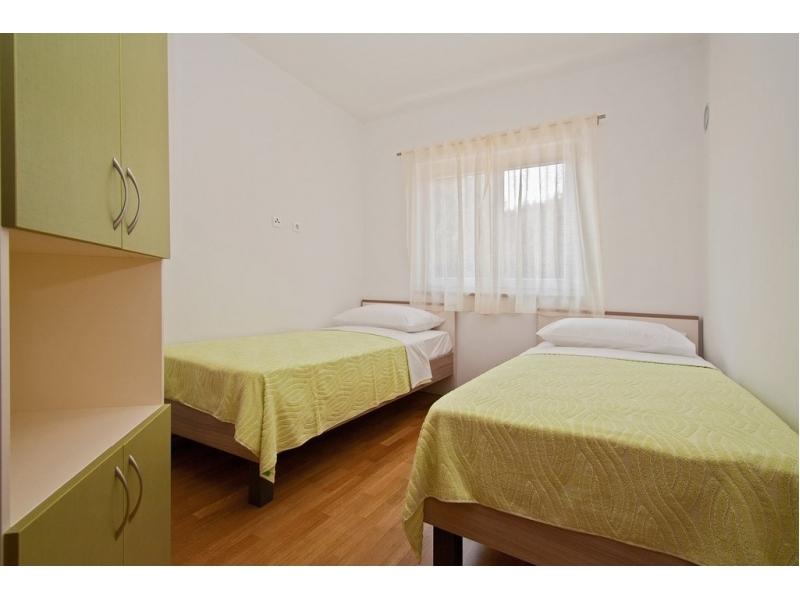 Villa Pineta - Fažana Chorwacja