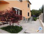 Villa Pineta - Fa�ana Chorvatsko