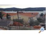 JAGODA - Sv. Filip i Jakov Chorvatsko