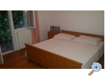 Apartment Karlo - Sv. Filip i Jakov Kroatien