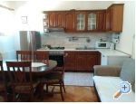 Appartement Karlo - Sv. Filip i Jakov Croatie