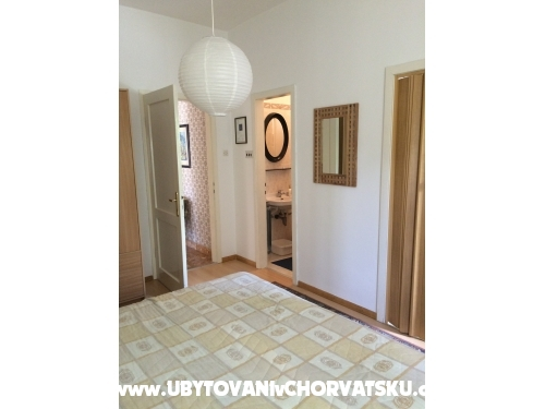 Appartement Eškinja - Sv. Filip i Jakov Croatie