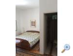 Apartment Eškinja - Sv. Filip i Jakov Kroatien