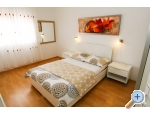Appartement Dragan - Sv. Filip i Jakov Kroatien
