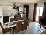 Apartment Eškinja - Sv. Filip i Jakov Croatia