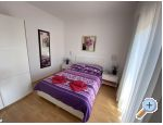 Apartment E�kinja - Sv. Filip i Jakov Croatia