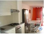 Apartment Klara - Sv. Filip i Jakov Kroatien