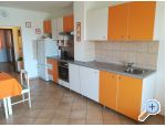 Apartment Klara - Sv. Filip i Jakov Croatia