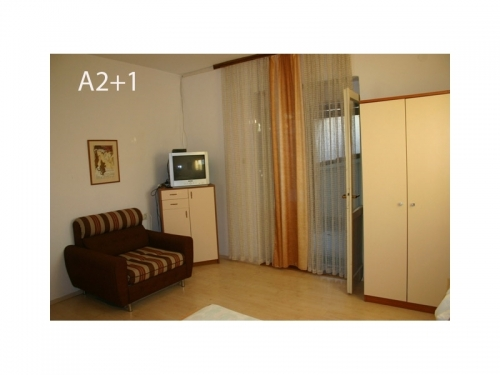 Apartments Majica - Sv. Filip i Jakov Croatia