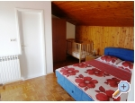 Apartment Vatrogasac - Fireman - Sv. Filip i Jakov Kroatien