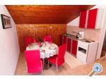 Apartament Vatrogasac - Fireman - Sv. Filip i Jakov Chorwacja