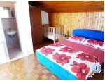 Apartment Vatrogasac - Fireman - Sv. Filip i Jakov Croatia