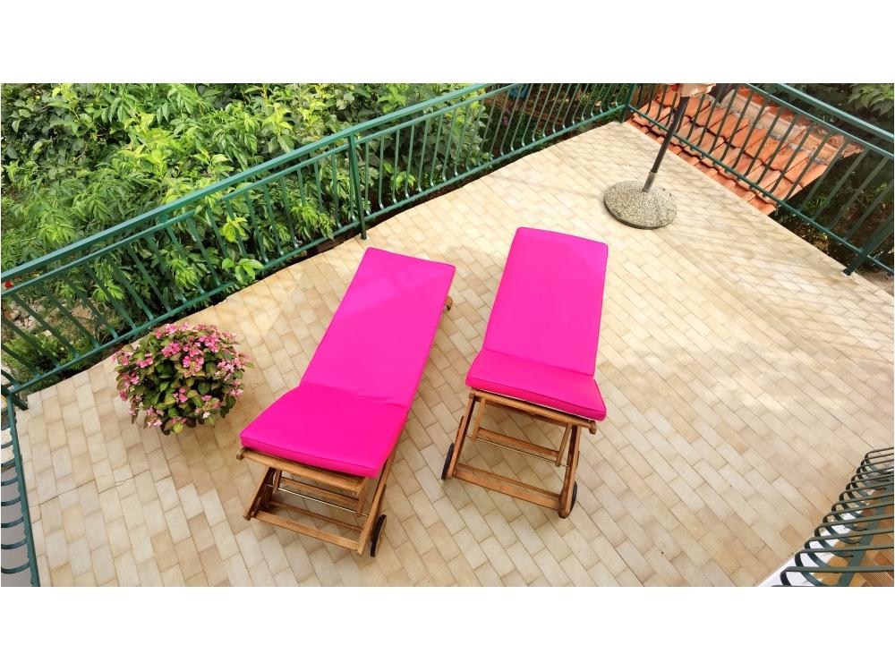 Apartments Andjelka & Jure - Sv. Filip i Jakov Croatia
