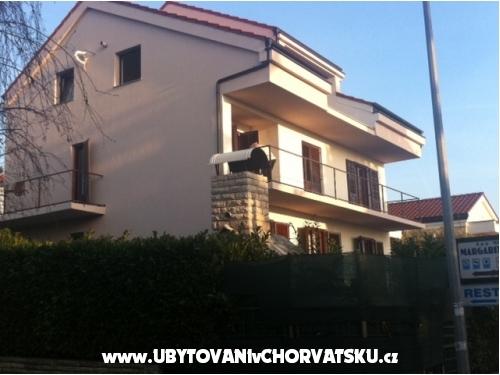 Appartements Burazin - Sv. Filip i Jakov Croatie