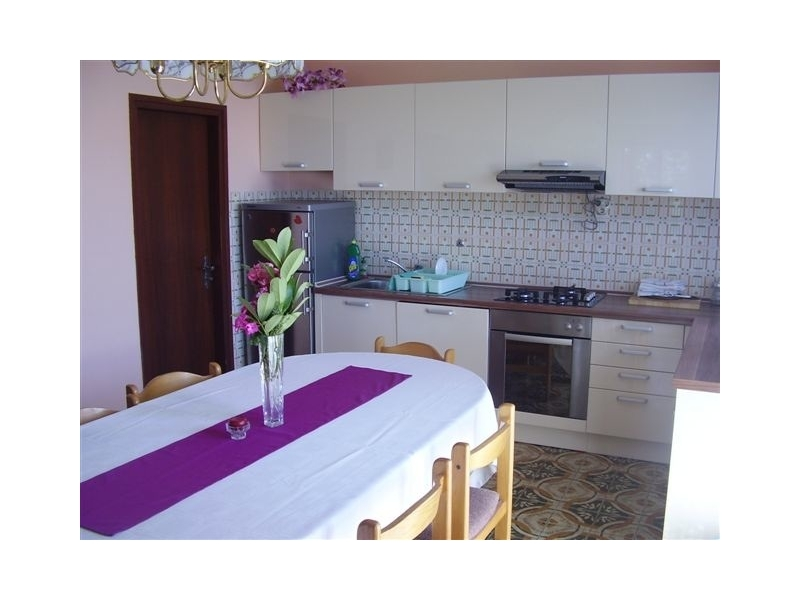 Appartements Burazin - Sv. Filip i Jakov Croatie