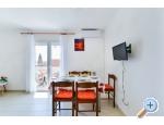 Appartements CITRUS - Sv. Filip i Jakov Kroatien