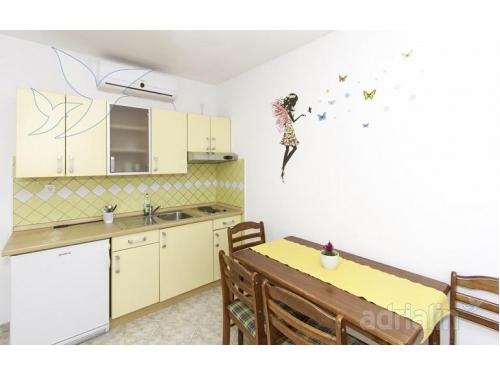 Apartmány Danijela 1 - Sv. Filip i Jakov Chorvatsko