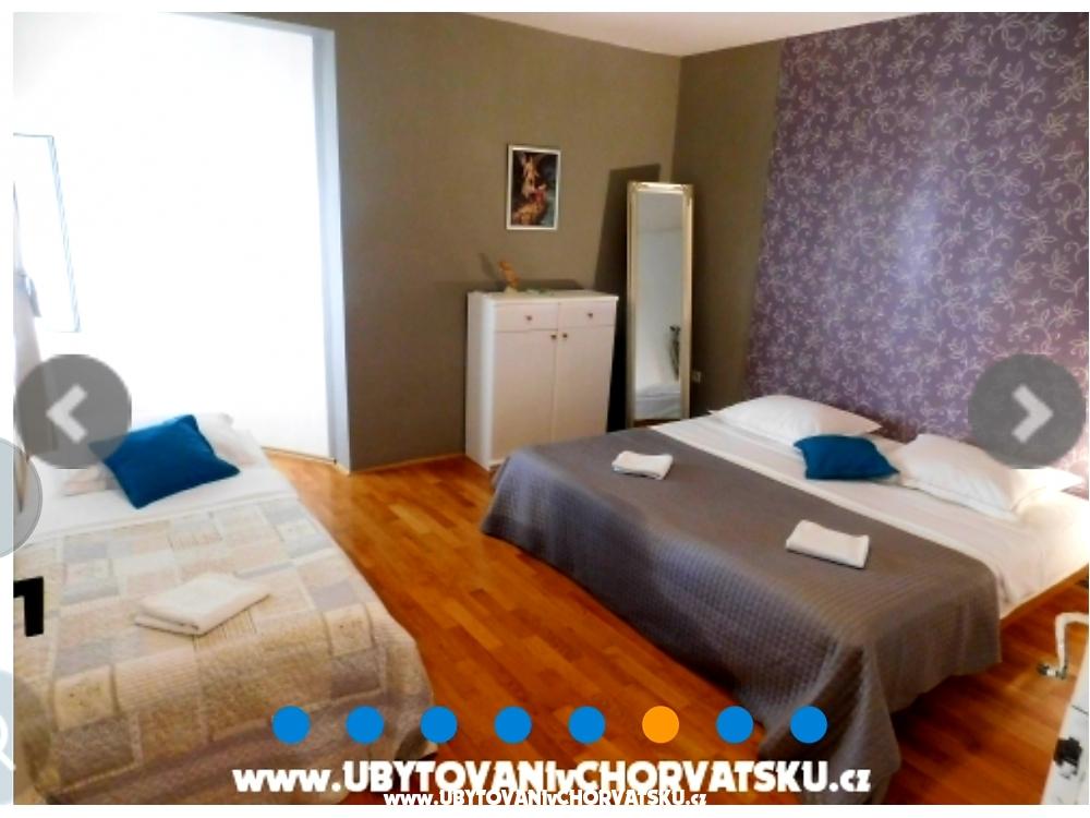 Appartement Dija - Sv. Filip i Jakov Croatie