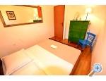 Apartmán Dija - Sv. Filip i Jakov Chorvatsko
