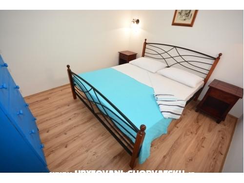 Appartamento ROKO - Sv. Filip i Jakov Croazia