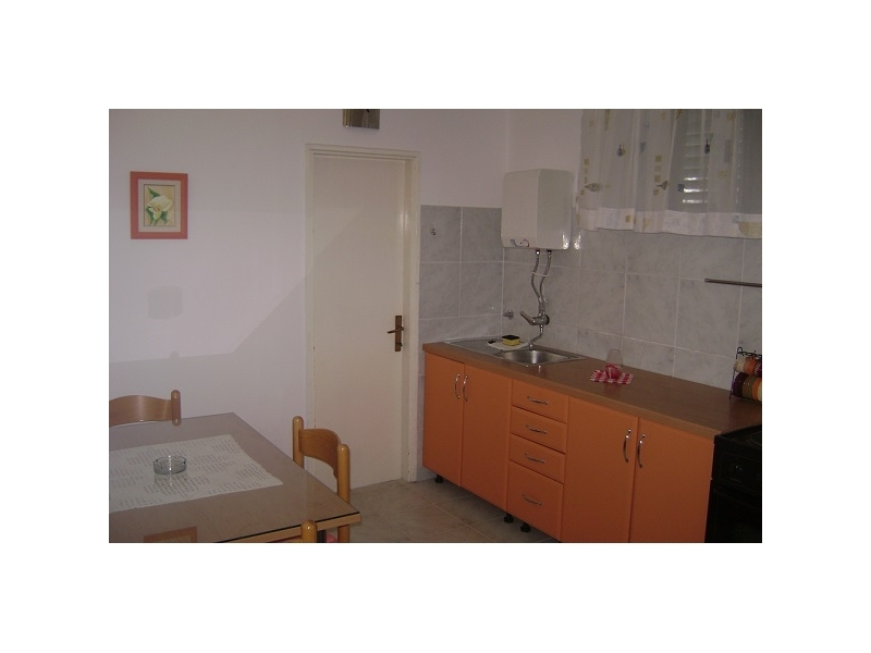 Appartements Diklan - Sv. Filip i Jakov Croatie