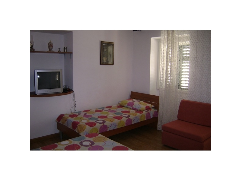 Apartments Diklan - Sv. Filip i Jakov Croatia