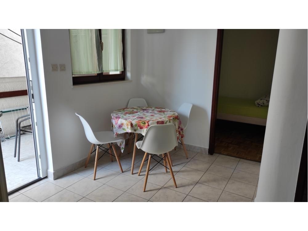 Apartamenty Ela - Sv. Filip i Jakov Chorwacja