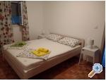 Appartements Ela - Sv. Filip i Jakov Kroatien
