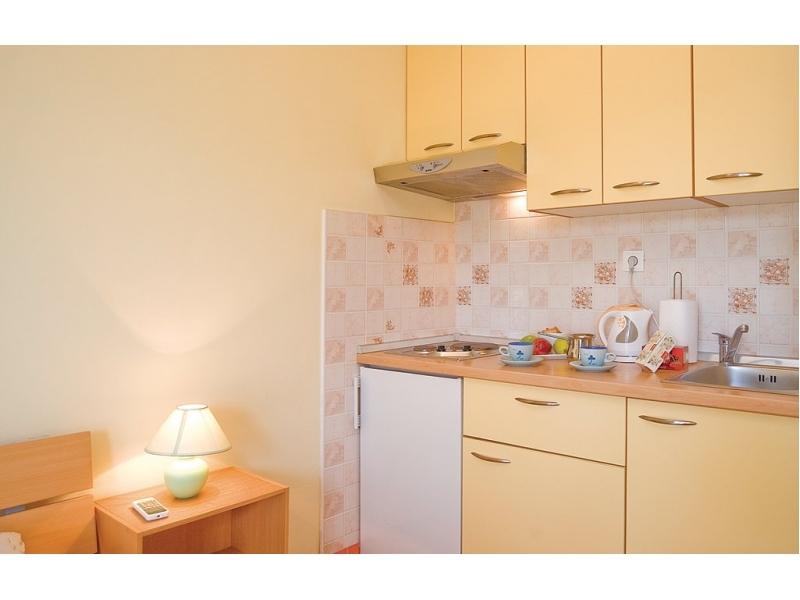 Apartmani Ema - Sv. Filip i Jakov Hrvatska