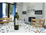 Apartments Gabi - Sv. Filip i Jakov Croatia