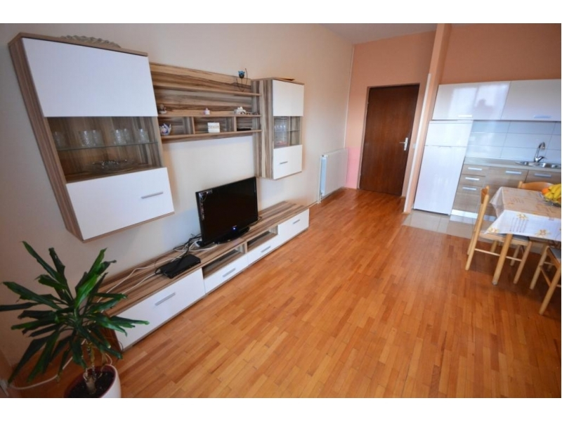 Appartements Iva - Sv. Filip i Jakov Croatie