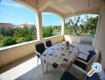 Apartments Iva - Sv. Filip i Jakov Croatia