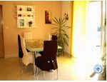 Apartments Li�a - Sv. Filip i Jakov Croatia