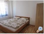 Apartmány Lukić - Sv. Filip i Jakov Chorvatsko