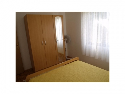 Apartments Markic - Sv. Filip i Jakov Croatia