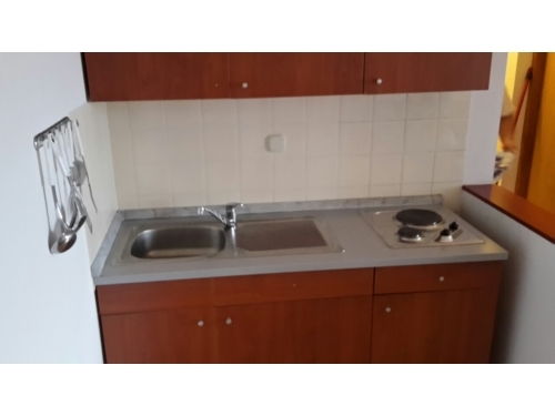 Apartments Matic - Sv. Filip i Jakov Croatia
