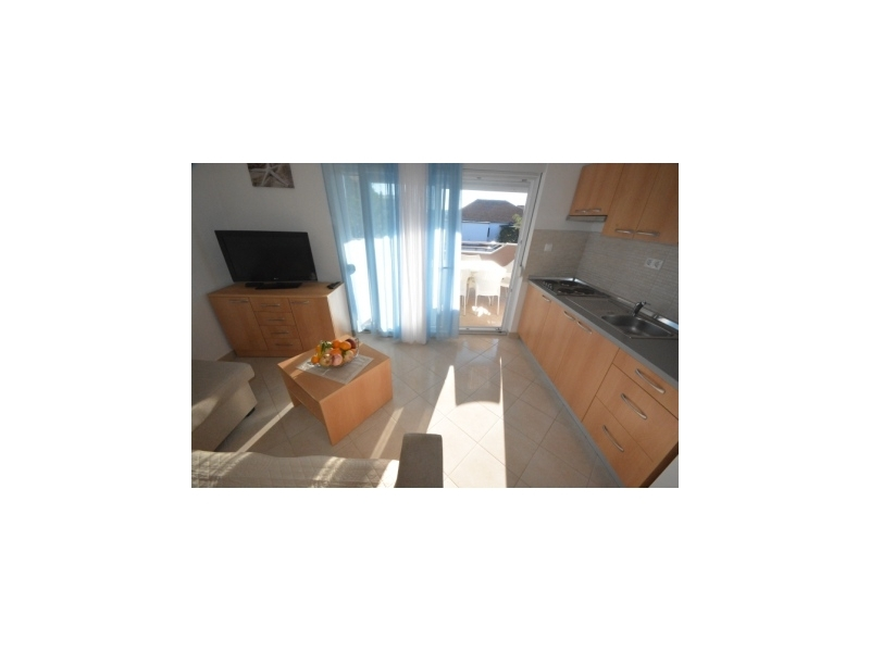 Appartements Mi�o - Sv. Filip i Jakov Croatie