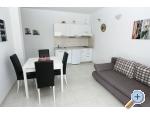 Apartmány Roje Sv. Filip i Jakov - Sv. Filip i Jakov Chorvatsko