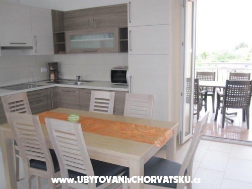 Apartments Sincek - Sv. Filip i Jakov Croatia
