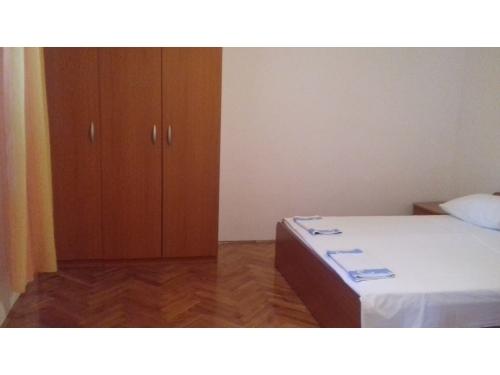 Apartmani Turanj - Sv. Filip i Jakov Hrvatska