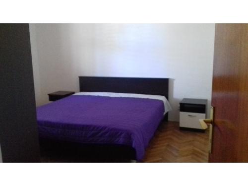 Apartmány Turanj - Sv. Filip i Jakov Chorvatsko