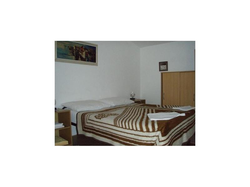 Apartm�ny Udovicic - Sv. Filip i Jakov Chorv�tsko