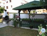 Appartamenti Udovicic - Sv. Filip i Jakov Croazia